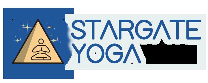 Stargate Yoga | Bergamo